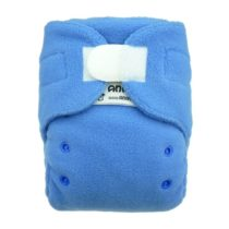 Cobertor RN Azul Fleece
